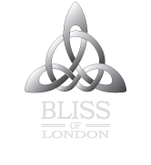Bliss of London
